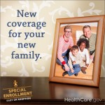 New Coverage for Your Family