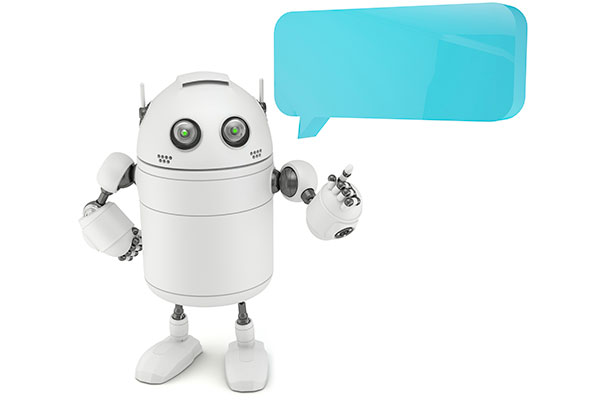 digital-gov-post-chat-bot-600-x-400-robot-with-chat-bubble-kirillm-istock-thinkstock-174260156