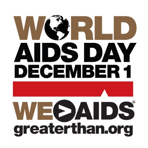 gta-image-for-dol-post-on-wad2016