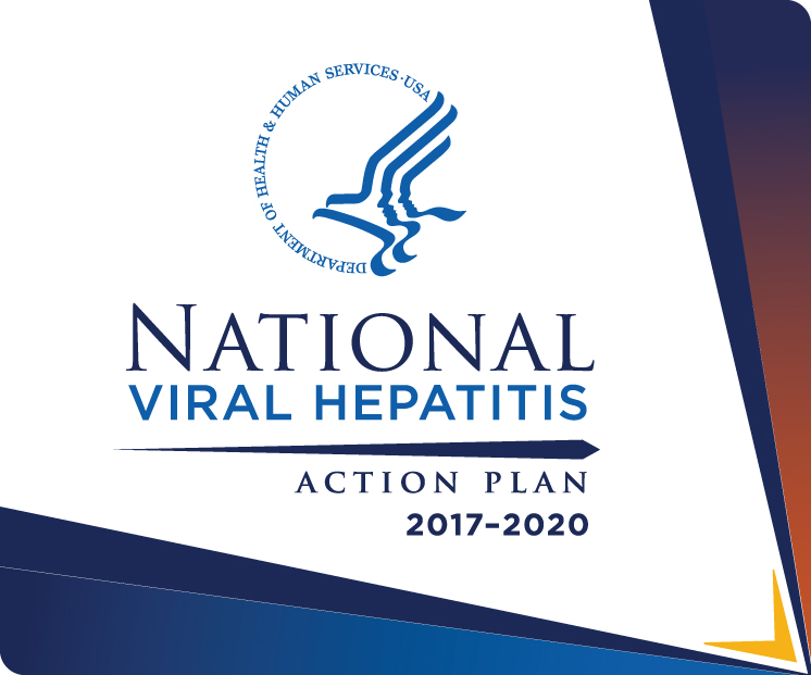 National Viral Hepatits Action Plan