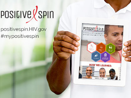 positive spin april 2016 refresh - cropped may 2016
