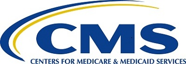 Centers for Medicare and Medicine