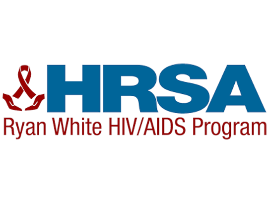 HRSA Ryan White HIV/AIDS Program