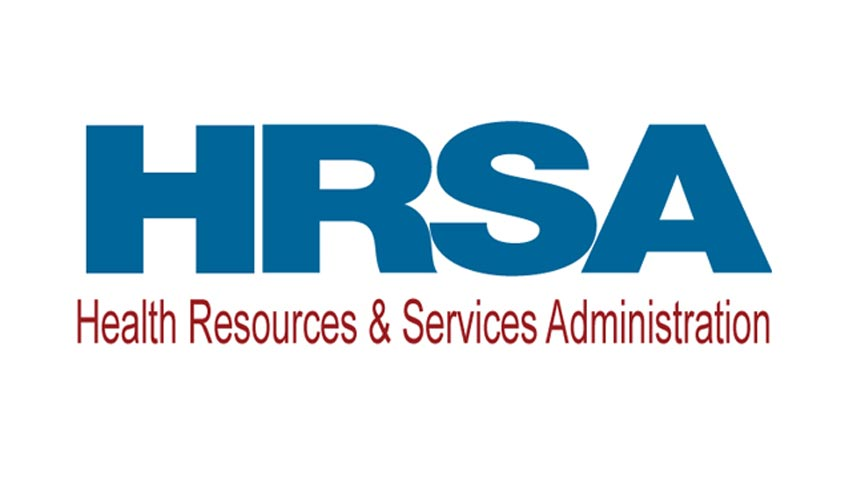 HRSA's page describing its roles in implementing the Plan
