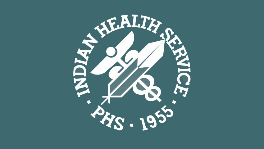 IHS Awards $2.4 Million to Tribal Epidemiology Centers for Diagnosis, Treatment and Response to HIV, Hepatitis C and STIs