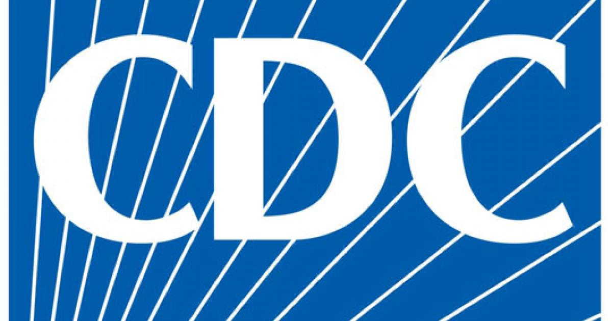 cdc issues dear colleague letter about national black hiv