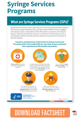 What is SSP